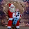 2019-12-20 Christmas -Vinyard Montessori -9450