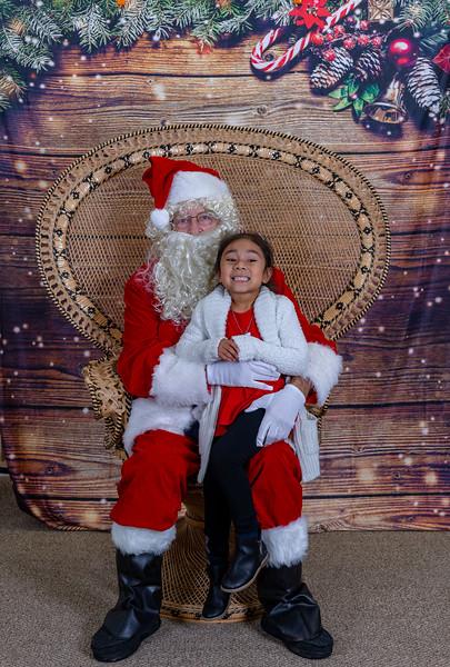 2019-12-20 Christmas -Vinyard Montessori -9421