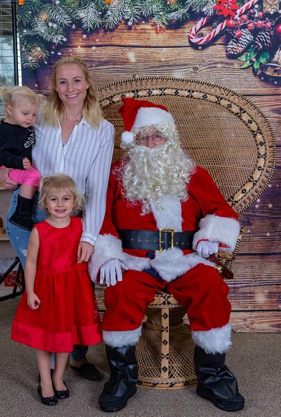 2019-12-20 Christmas -Vinyard Montessori -9429