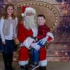 2019-12-20 Christmas -Vinyard Montessori -9473