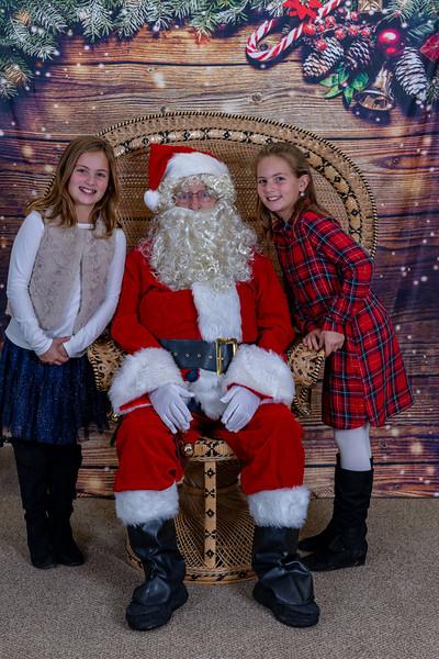 2019-12-20 Christmas -Vinyard Montessori -9479