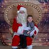 2019-12-20 Christmas -Vinyard Montessori -9410