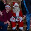 2019-12-20 Christmas -Vinyard Montessori -9465