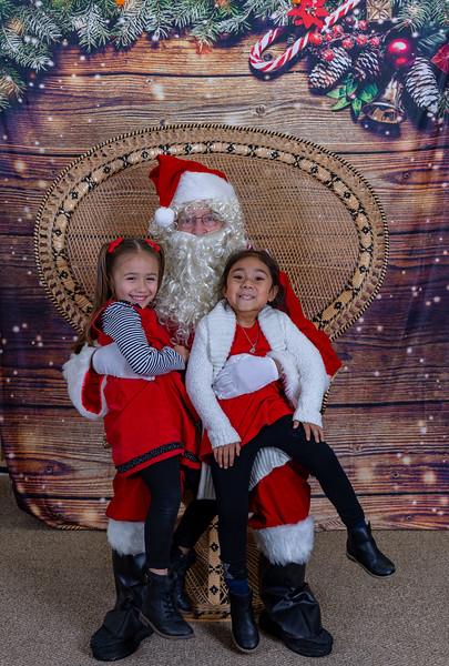 2019-12-20 Christmas -Vinyard Montessori -9420