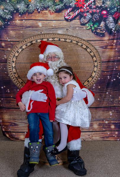 2019-12-20 Christmas -Vinyard Montessori -9441