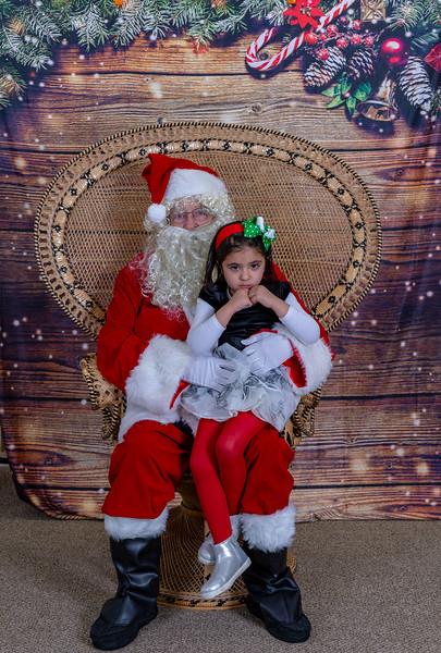 2019-12-20 Christmas -Vinyard Montessori -9399