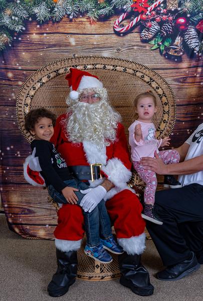 2019-12-20 Christmas -Vinyard Montessori -9428