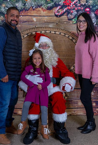 2019-12-20 Christmas -Vinyard Montessori -9391