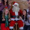 2019-12-20 Christmas -Vinyard Montessori -9458