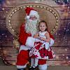 2019-12-20 Christmas -Vinyard Montessori -9398
