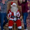 2019-12-20 Christmas -Vinyard Montessori -9463