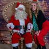 2019-12-20 Christmas -Vinyard Montessori -9461