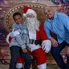 2019-12-20 Christmas -Vinyard Montessori -9440