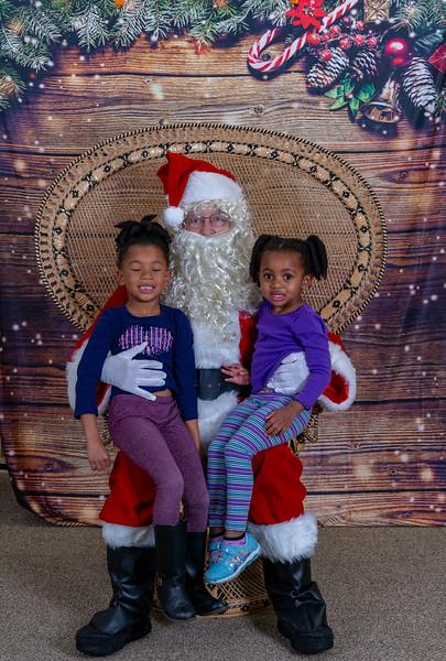 2019-12-20 Christmas -Vinyard Montessori -9394