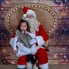 2019-12-20 Christmas -Vinyard Montessori -9432