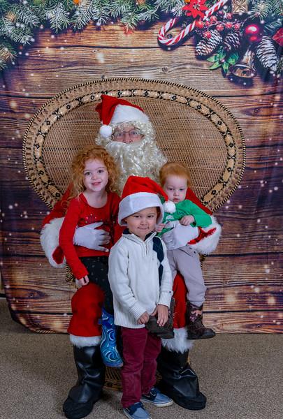 2019-12-20 Christmas -Vinyard Montessori -9404