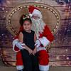2019-12-20 Christmas -Vinyard Montessori -9388