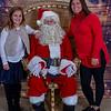 2019-12-20 Christmas -Vinyard Montessori -9471