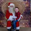 2019-12-20 Christmas -Vinyard Montessori -9474