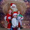 2019-12-20 Christmas -Vinyard Montessori -9405