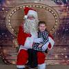 2019-12-20 Christmas -Vinyard Montessori -9411