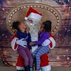 2019-12-20 Christmas -Vinyard Montessori -9393