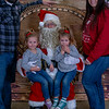 2019-12-20 Christmas -Vinyard Montessori -9385
