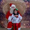 2019-12-20 Christmas -Vinyard Montessori -9400