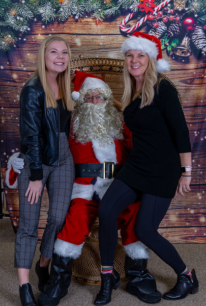 2019-12-20 Christmas -Vinyard Montessori -9442