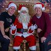2019-12-20 Christmas -Vinyard Montessori -9447