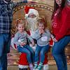 2019-12-20 Christmas -Vinyard Montessori -9384