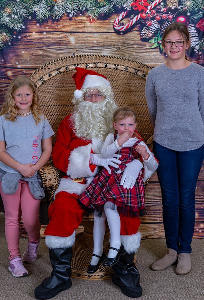 2019-12-20 Christmas -Vinyard Montessori -9392
