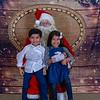 2019-12-20 Christmas -Vinyard Montessori -9386