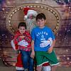 2019-12-20 Christmas -Vinyard Montessori -9395