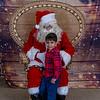 2019-12-20 Christmas -Vinyard Montessori -9467