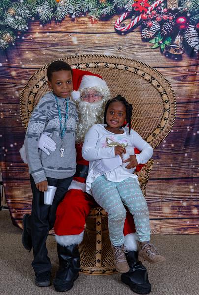2019-12-20 Christmas -Vinyard Montessori -9438