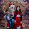 2019-12-20 Christmas -Vinyard Montessori -9402