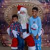 2019-12-20 Christmas -Vinyard Montessori -9396