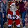 2019-12-20 Christmas -Vinyard Montessori -9462