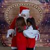 2019-12-20 Christmas -Vinyard Montessori -9419