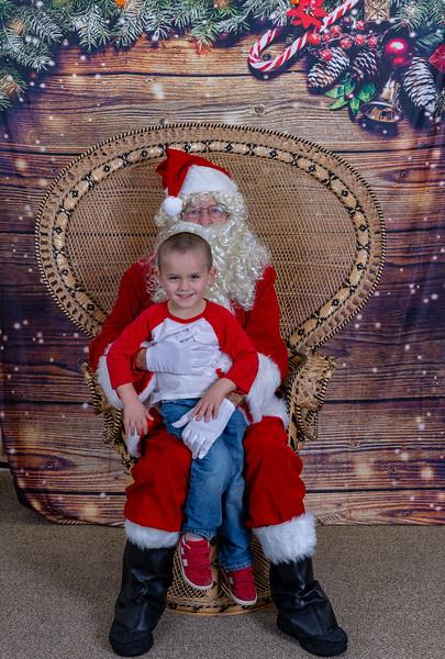 2019-12-20 Christmas -Vinyard Montessori -9397