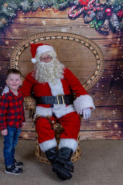 2019-12-20 Christmas -Vinyard Montessori -9482
