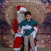 2019-12-20 Christmas -Vinyard Montessori -9436