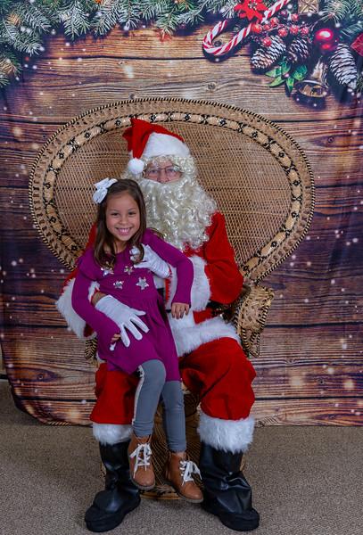 2019-12-20 Christmas -Vinyard Montessori -9390