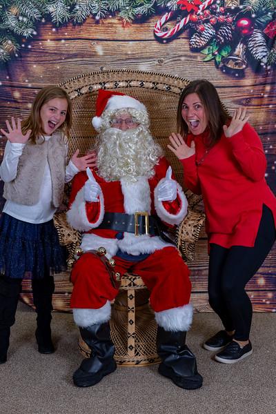 2019-12-20 Christmas -Vinyard Montessori -9472