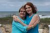 Donna and Karen