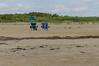Sanbridge Beach