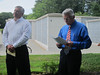 20120714 Ceremony (15)