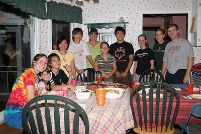 2006-08-23 Swoap