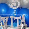 Vita's 5th Birtdhay_005